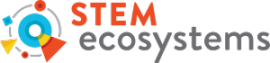 STEM Ecosystems 2018 Fall Convening, Early Math