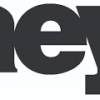 NAEYC logo--2018 annual conference