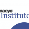 2019 NAEYC Professional Learning Institute
